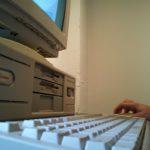 living-computer-museum-19