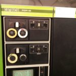 living-computer-museum-2