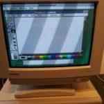living-computer-museum-20