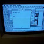 living-computer-museum-23