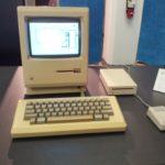 living-computer-museum-24