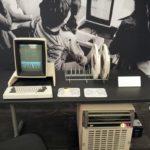 living-computer-museum-30