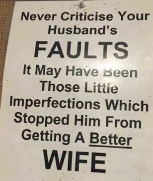 Quotes Never Stop Hookup Your Wife